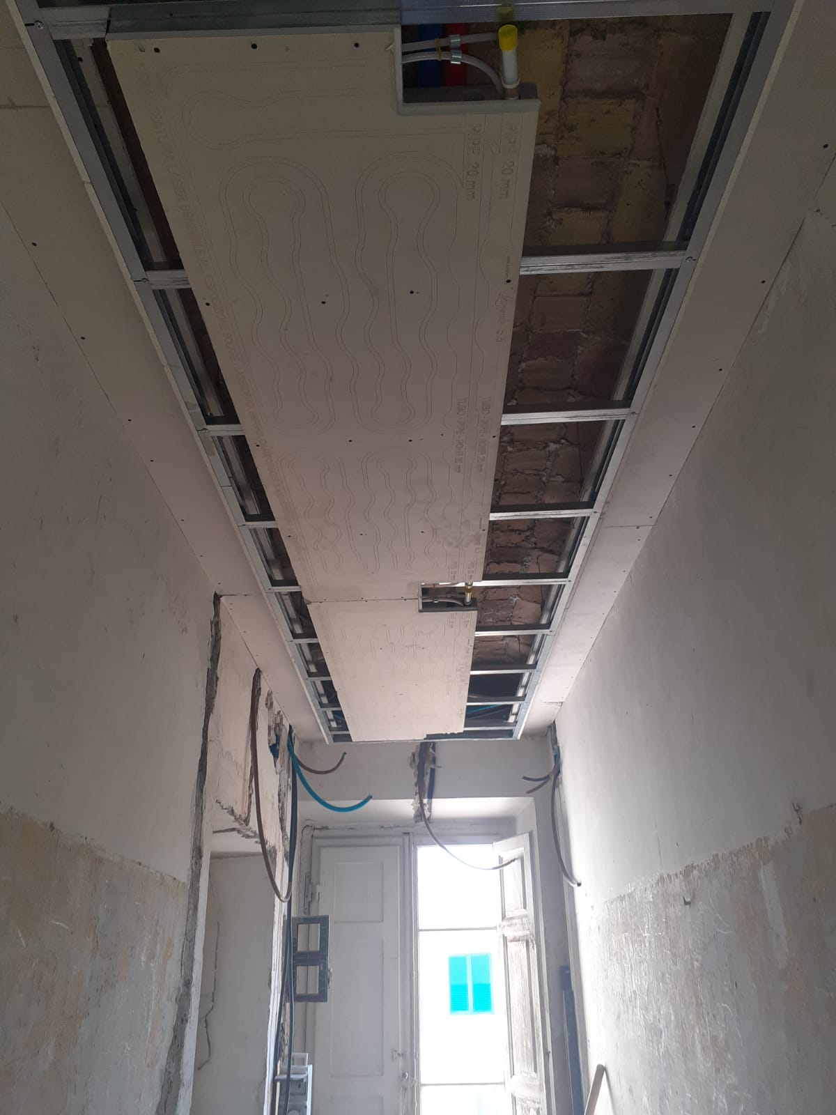 Ristrutturazioni-Roma-Appartamento-App-Image-2019-08-16-at-18.30.37