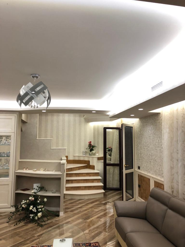 Ristrutturazioni-Roma-Appartamento-App-Image-2019-08-28-at-19.50.35