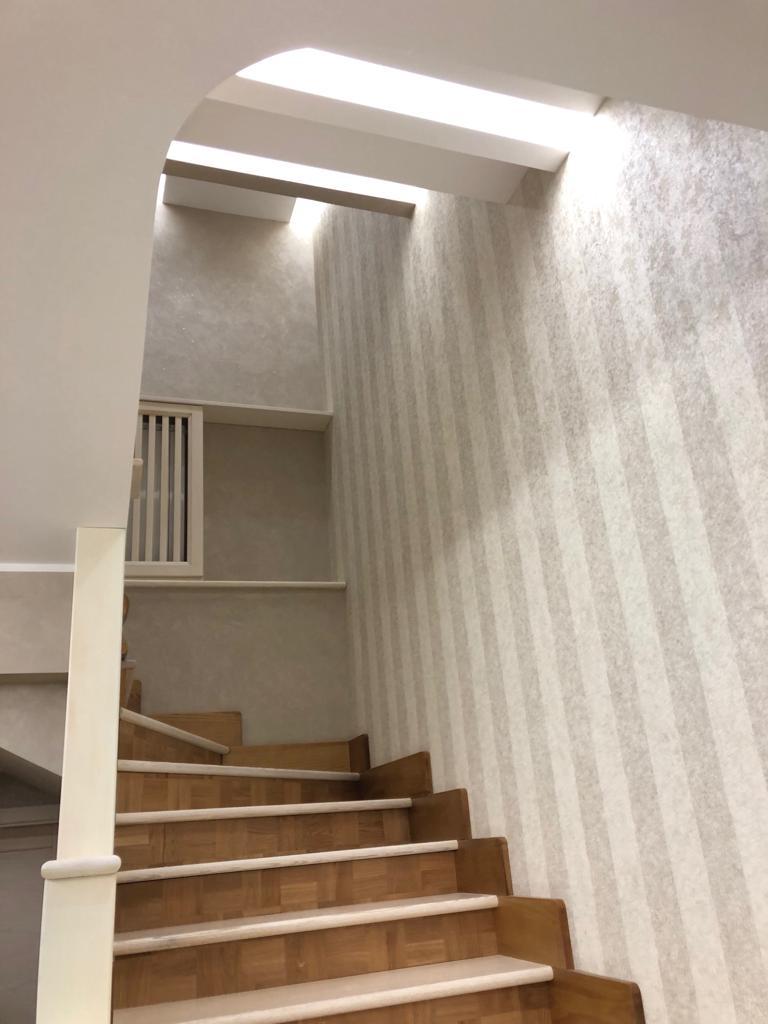 Ristrutturazioni-Roma-Appartamento-App-Image-2019-08-28-at-19.50.36