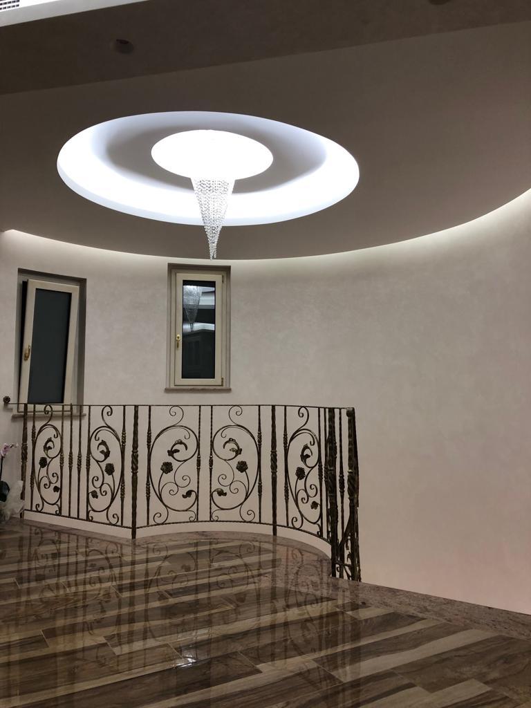 Ristrutturazioni-Roma-Appartamento-App-Image-2019-08-28-at-19.50.37-1