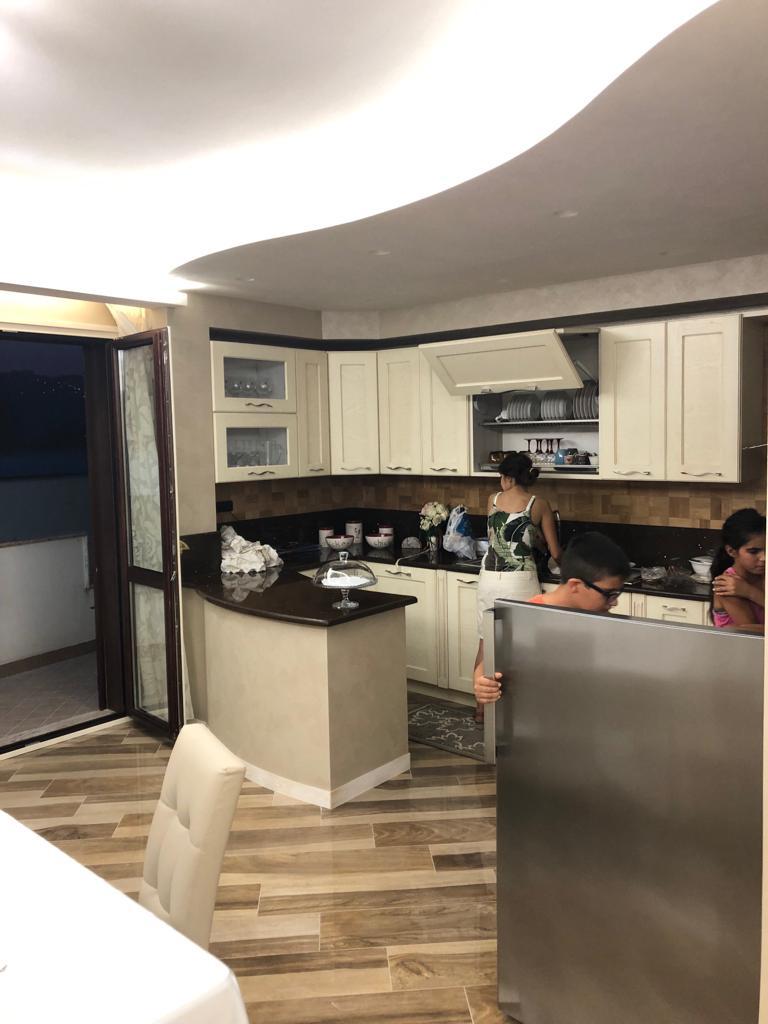 Ristrutturazioni-Roma-Appartamento-App-Image-2019-08-28-at-19.50.37
