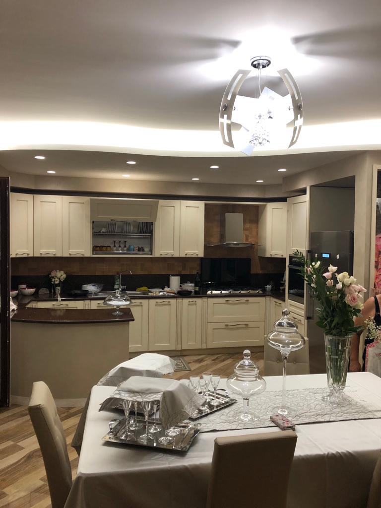 Ristrutturazioni-Roma-Appartamento-App-Image-2019-08-28-at-19.50.39