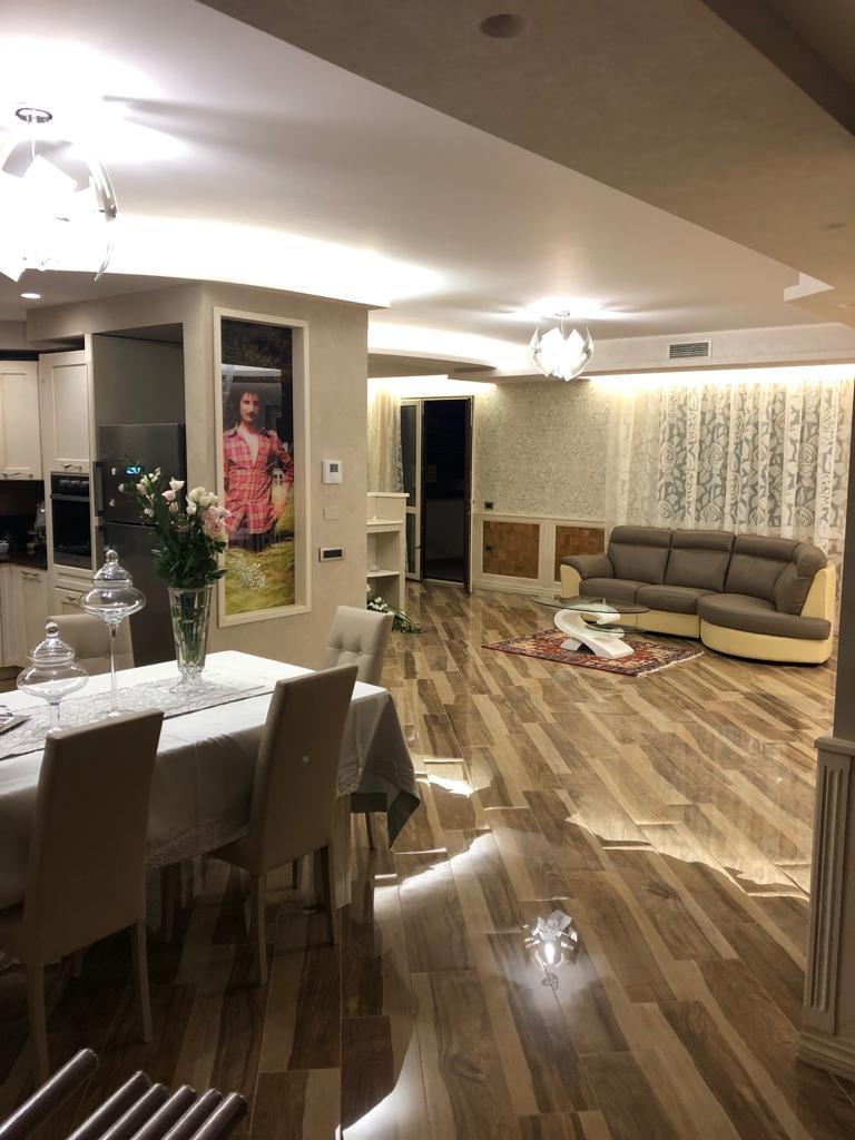 Ristrutturazioni-Roma-Appartamento-App-Image-2019-08-28-at-19.50.40