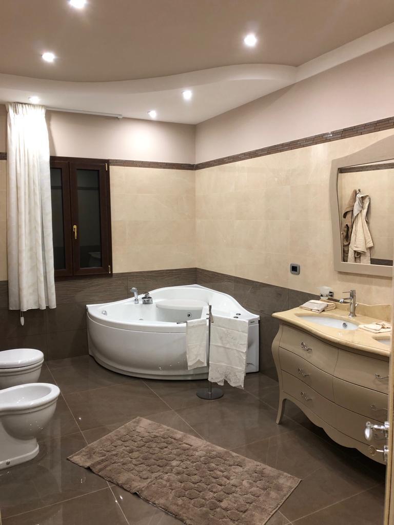 Ristrutturazioni-Roma-Appartamento-App-Image-2019-08-28-at-19.50.43