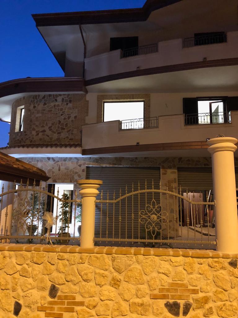 Ristrutturazioni-Roma-Appartamento-App-Image-2019-08-28-at-19.50.44-3