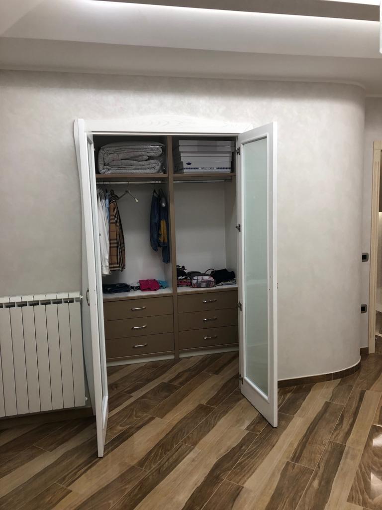 Ristrutturazioni-Roma-Appartamento-App-Image-2019-08-28-at-19.50.45-2