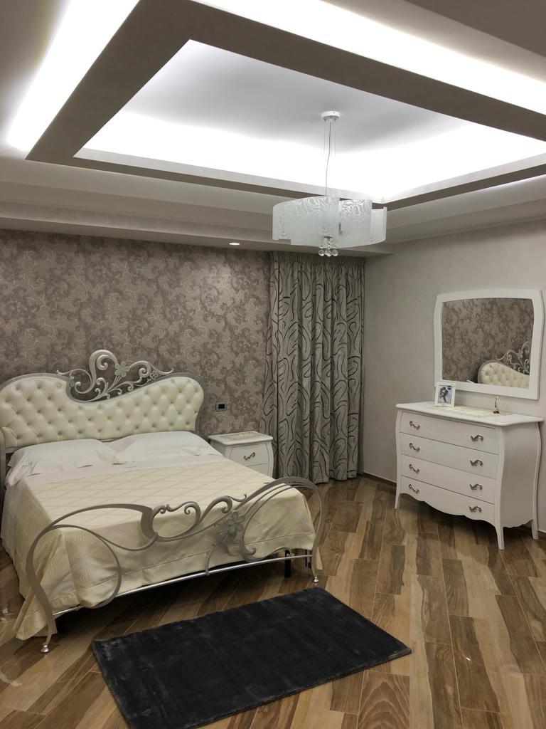 Ristrutturazioni-Roma-Appartamento-App-Image-2019-08-28-at-19.50.45-3