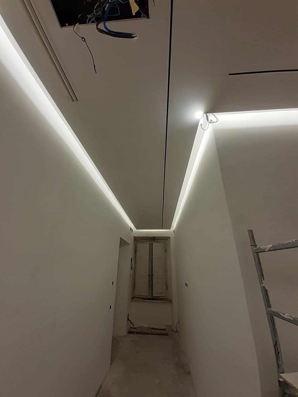 Ristrutturazioni-Roma-Appartamento-App-Image-2019-11-05-at-17.19.05-1