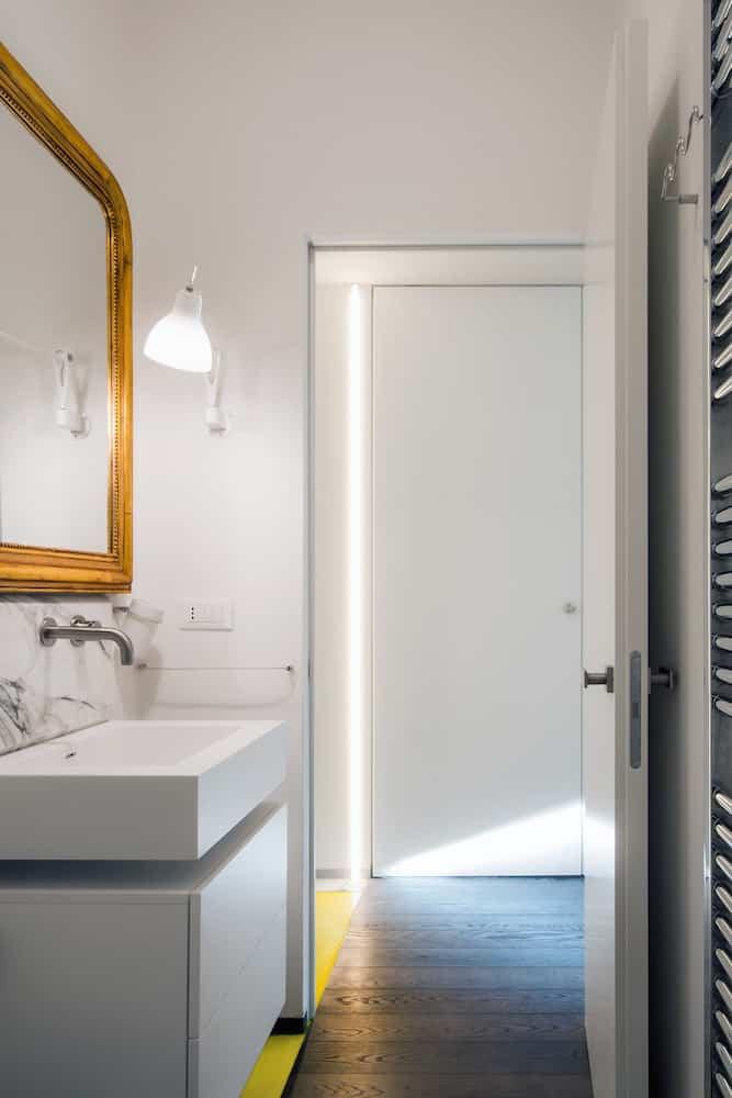ristrutturazione-casa-a-Roma1