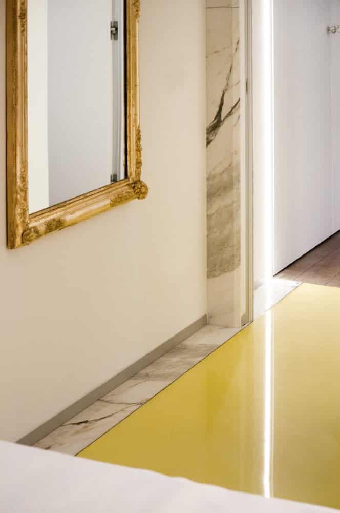 ristrutturazione-casa-a-Roma10