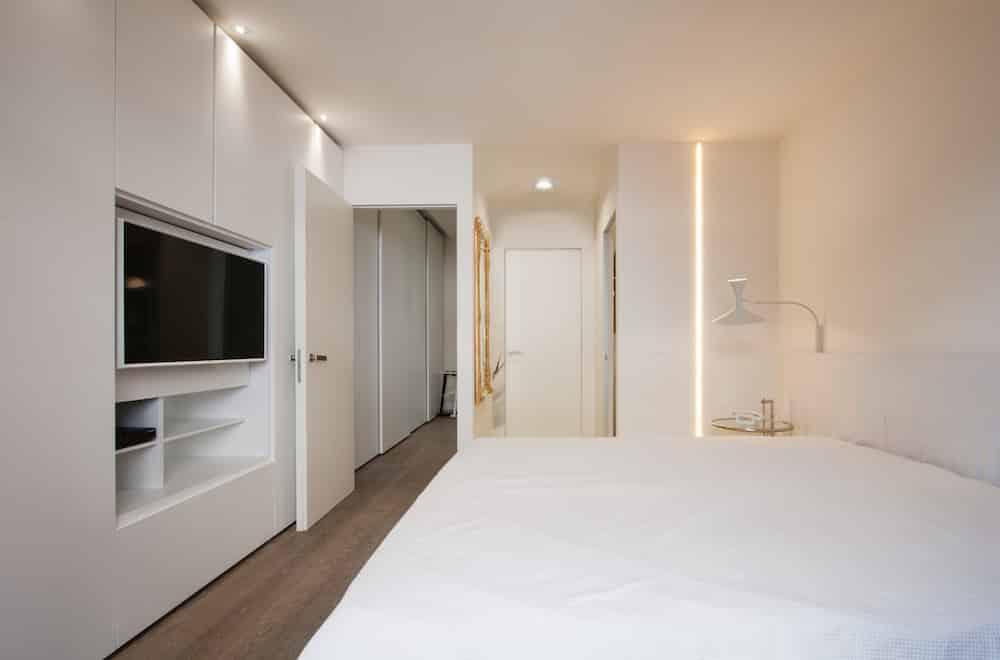 ristrutturazione-casa-a-Roma11