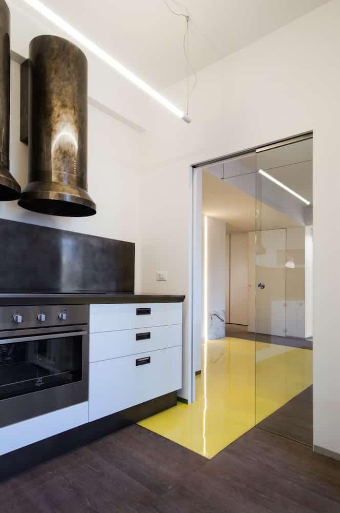 ristrutturazione-casa-a-Roma12