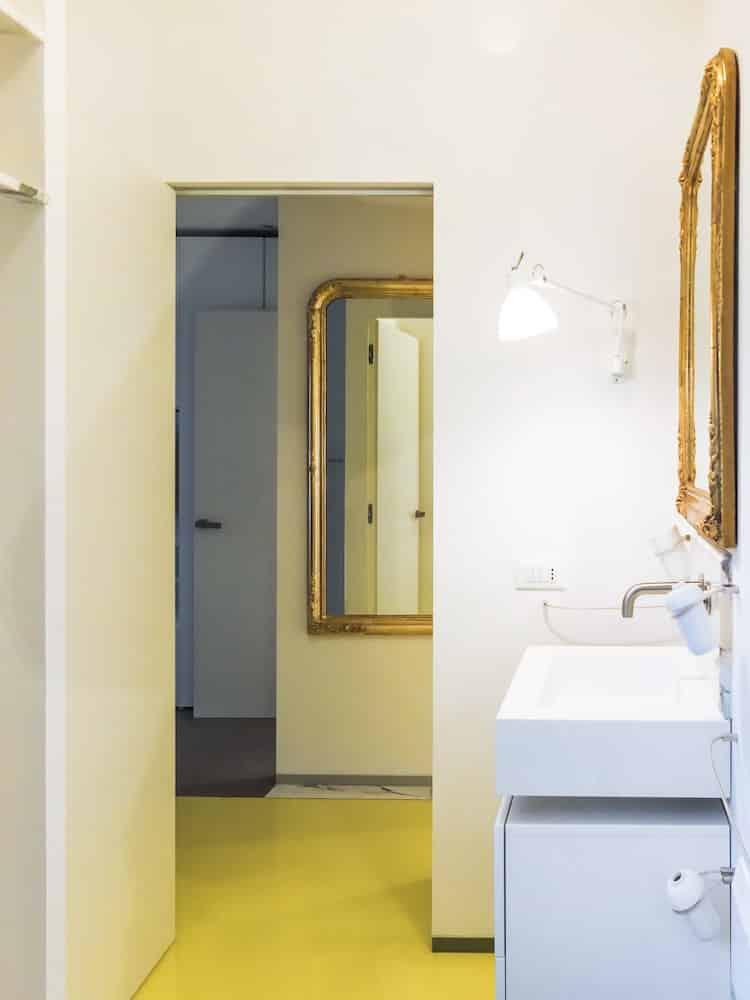 ristrutturazione-casa-a-Roma13