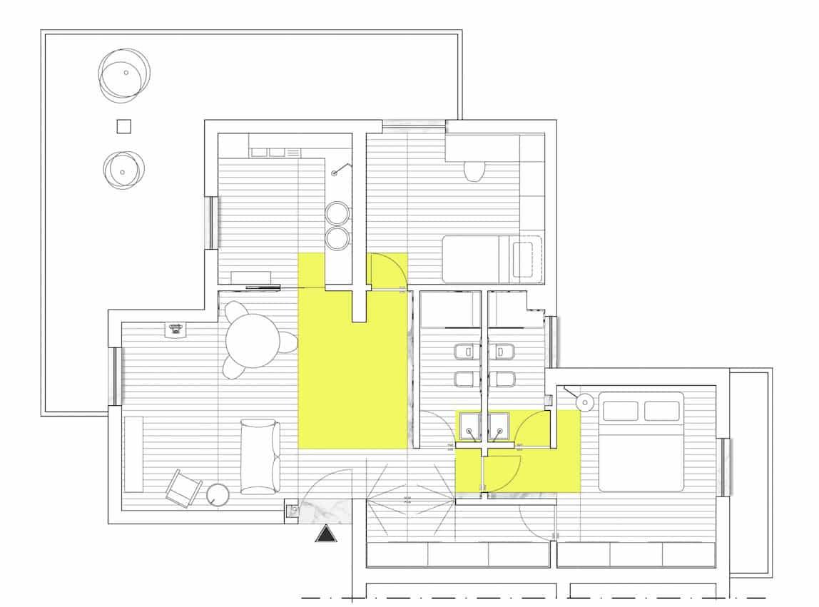 ristrutturazione-casa-a-Roma17