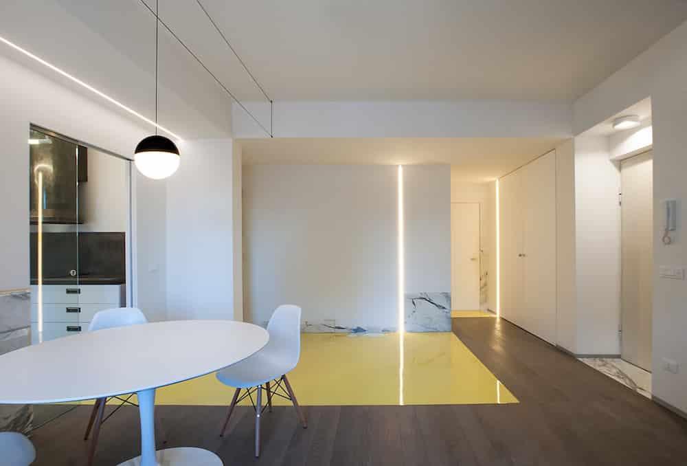 ristrutturazione-casa-a-Roma21