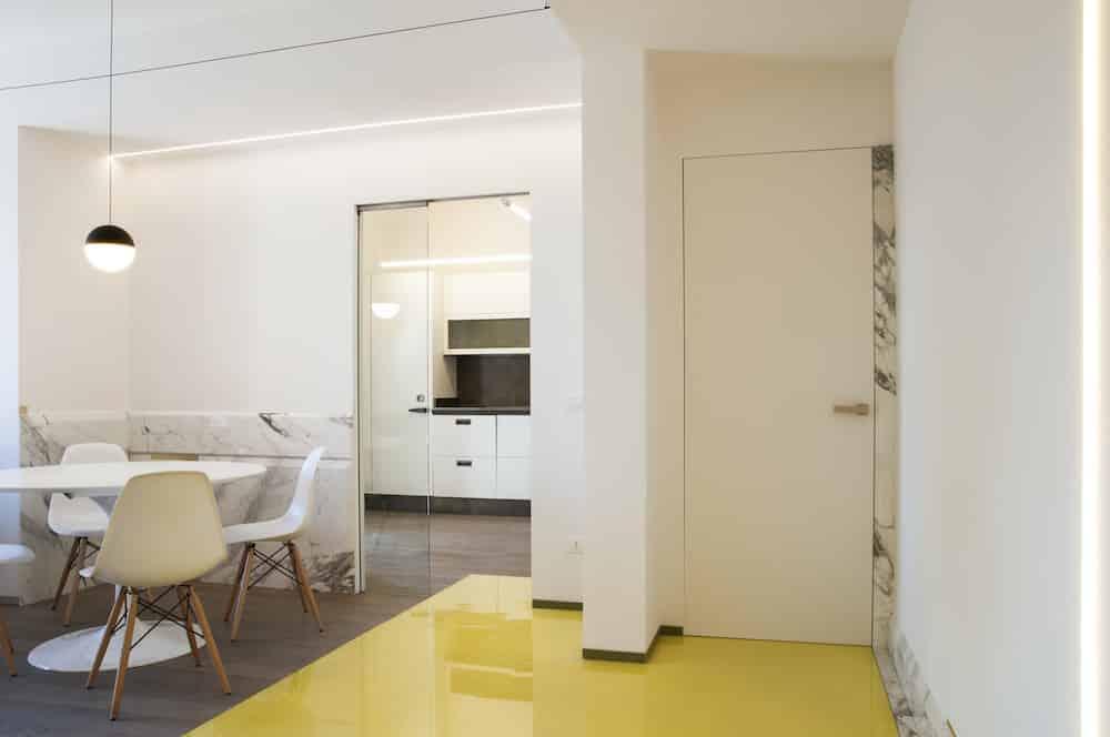 ristrutturazione-casa-a-Roma22