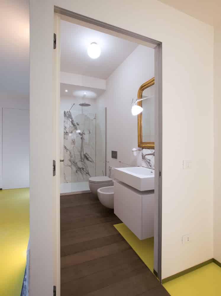ristrutturazione-casa-a-Roma24