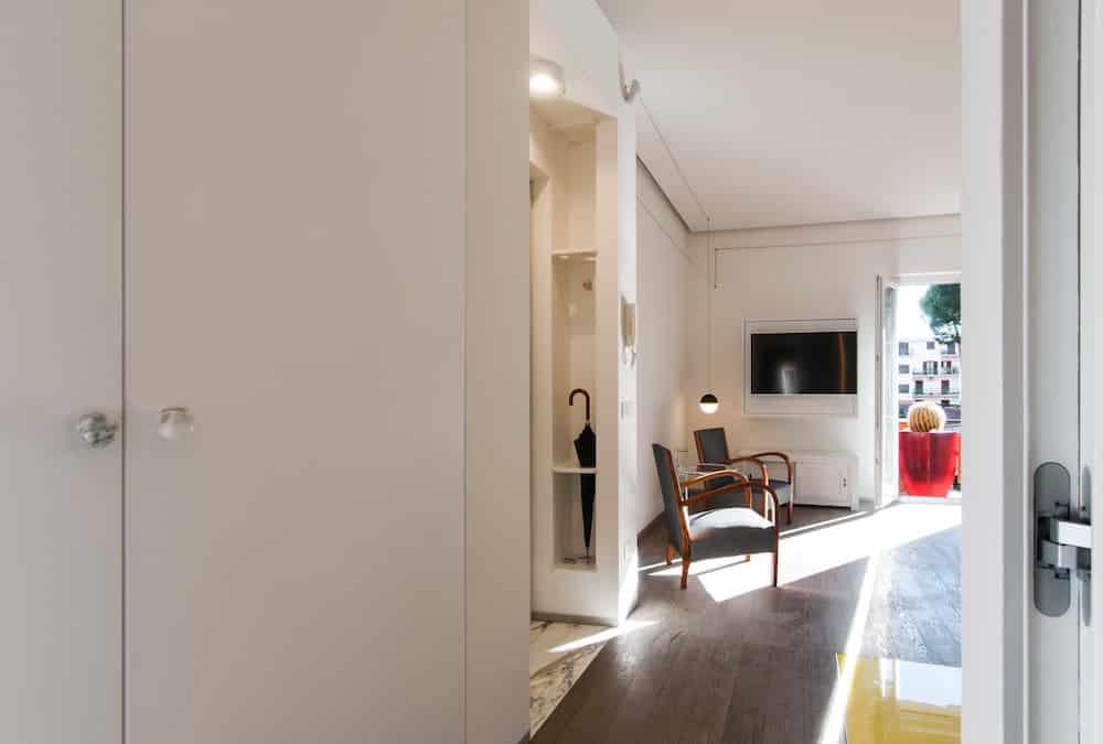 ristrutturazione-casa-a-Roma25