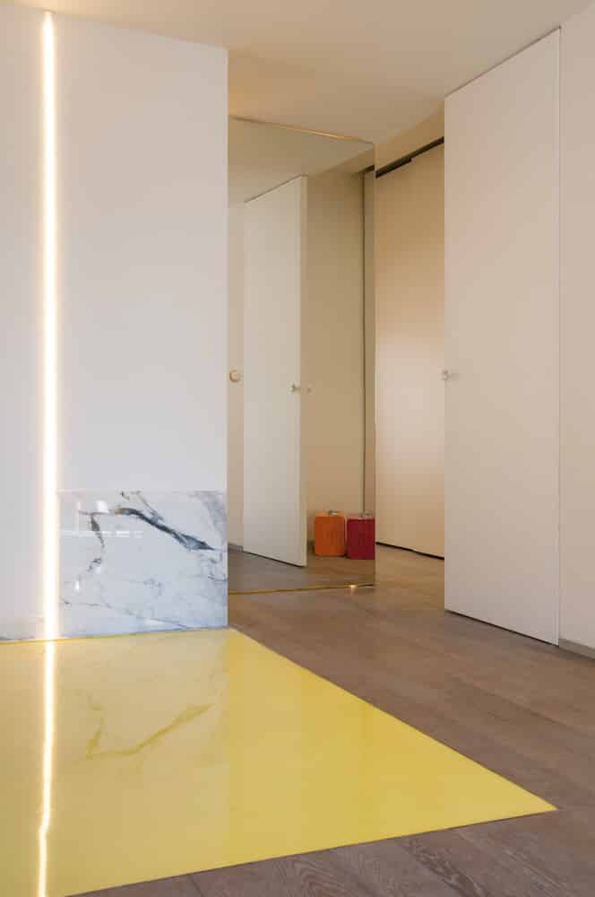 ristrutturazione-casa-a-Roma4