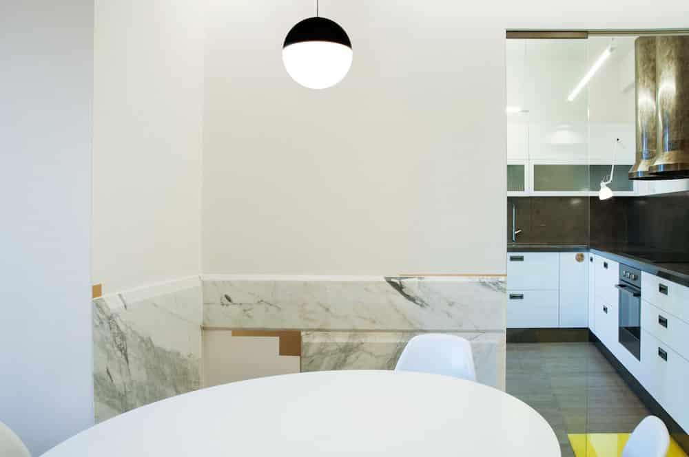 ristrutturazione-casa-a-Roma5