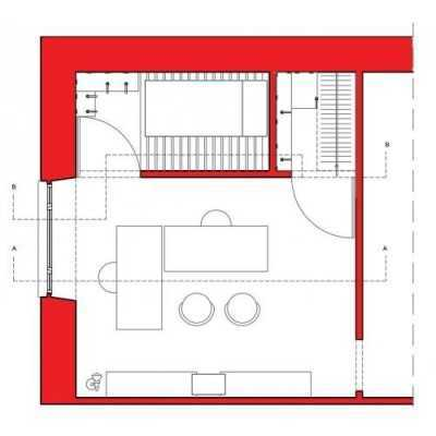 int&ext Risrtrutturazioni Costruzioni Restyling