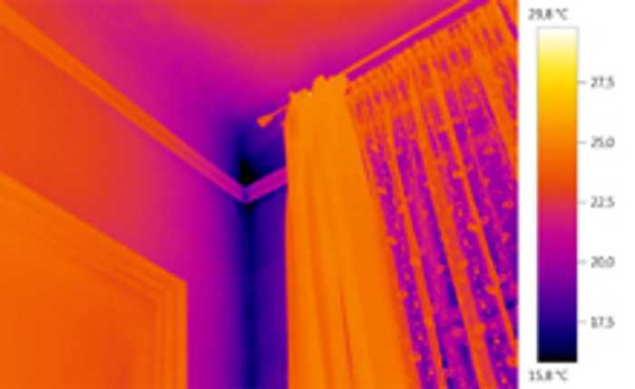 IR_image_wall_humidity_iz
