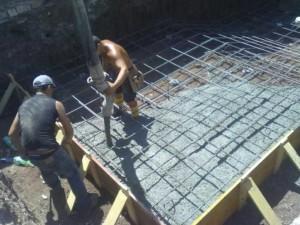 int&ext Ristutturazioni Costruzioni Restyling10