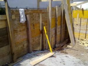 int&ext Ristutturazioni Costruzioni Restyling13