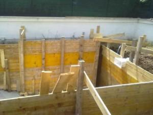 int&ext Ristutturazioni Costruzioni Restyling14