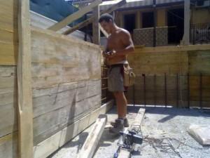 int&ext Ristutturazioni Costruzioni Restyling15