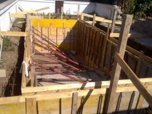 int&ext Ristutturazioni Costruzioni Restyling16