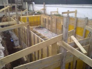 int&ext Ristutturazioni Costruzioni Restyling17