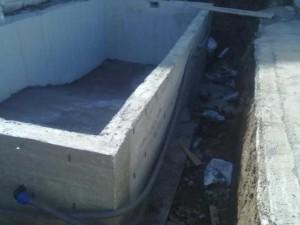 int&ext Ristutturazioni Costruzioni Restyling22
