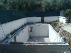 int&ext Ristutturazioni Costruzioni Restyling24