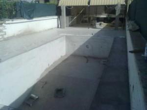 int&ext Ristutturazioni Costruzioni Restyling25