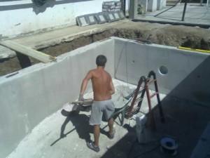int&ext Ristutturazioni Costruzioni Restyling26a