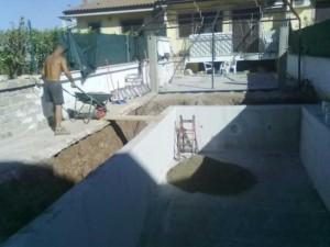 int&ext Ristutturazioni Costruzioni Restyling26jpg