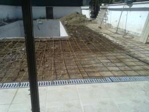 int&ext Ristutturazioni Costruzioni Restyling31