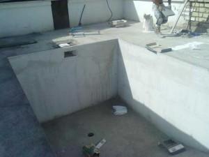 int&ext Ristutturazioni Costruzioni Restyling34