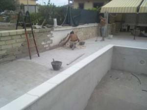 int&ext Ristutturazioni Costruzioni Restyling37