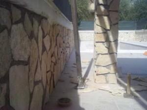 int&ext Ristutturazioni Costruzioni Restyling38