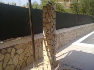 int&ext Ristutturazioni Costruzioni Restyling39