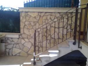 int&ext Ristutturazioni Costruzioni Restyling40