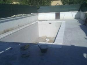 int&ext Ristutturazioni Costruzioni Restyling42