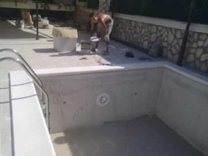 int&ext Ristutturazioni Costruzioni Restyling44