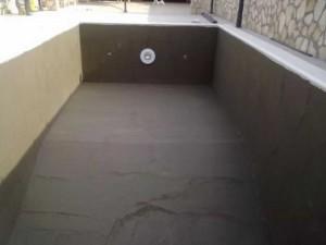 int&ext Ristutturazioni Costruzioni Restyling47