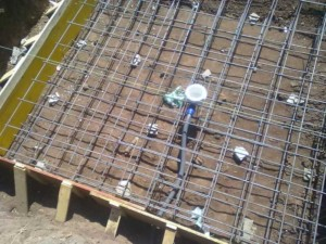 int&ext Ristutturazioni Costruzioni Restyling7
