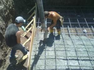 int&ext Ristutturazioni Costruzioni Restyling8