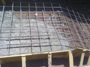 int&ext Ristutturazioni Costruzioni Restyling9