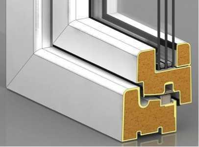 Costruiamo la nostra eco casa dei sogni - Condensa finestre doppi vetri ...